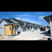 Rumah Air Artesis Daerah Jalan Riau (27153135) di Kota Pekanbaru