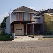 RUMaH BAGUS 2 LT DI CIGANITRI AKSES TOL BUAH BATU,KAMPUS STT TELKOM (27153683) di Kota Bandung