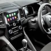 Renault Koleos Luxury 2019 CUCI GUDANG DISKON GEDE (27154135) di Kota Jakarta Pusat