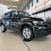 Renault Koleos Luxury 2019 DISKON MANTAP BOSQUE (27154211) di Kota Bandung
