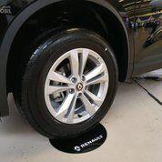 Renault Koleos Luxury 2019 DiSkon MUANTAPPP STOK TERBATAS (27154231) di Kota Singkawang
