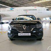 Renault Koleos Luxury 2019 Clearence SALE (27154263) di Kota Pontianak