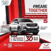 Wuling Motors Dapatkan Banyak Keuntungan (27154535) di Kota Jakarta Selatan