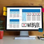 Jasa Pembuatan Website Murah Gratis SEO Offpage (27154779) di Kota Probolinggo