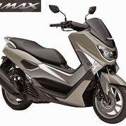Yamaha Nmax 2016 (27159159) di Kota Samarinda