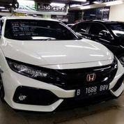 Mobil Bekas Honda Civic (27165807) di Kab. Bandung