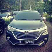 Toyota Avanza 1,3G M/T 2016 (27166579) di Kota Jakarta Selatan