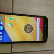 Murah Meriah.. HP Motorola C Plus Ram 2/16gb (27169419) di Kota Bekasi