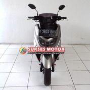 MURAH Yamaha NMAX ABS Tahun 2015, KondisI Prima, Bergaransi (27170135) di Kota Depok