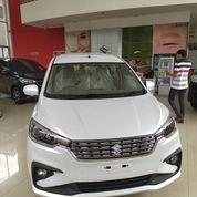 Promo Suzuki , Discont Akhir Tahun (27170439) di Kota Jakarta Selatan