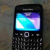 Blackberry 9790 Bold Black Series (27170863) di Kota Depok