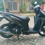 HONDA VARIO 125cc 2012 (27170895) di Kota Tangerang Selatan