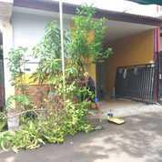 Rumah Menawan Siap Huni Pup Sektor (27170951) di Kota Bekasi
