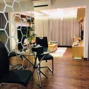 Apartemen Di Green Palace Kalibata (27171079) di Kota Jakarta Selatan