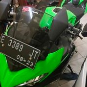 Ninja 250 Se KRT 2018 Kondisi Masih Mulus Minat Wa 082126708497 (27171191) di Kab. Cirebon