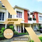 Casa De Namira Bintara Jaya Bekasi (27171307) di Kota Bekasi