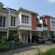 Rumah Dekat Pondok Kopi - De Namira Residence (27171315) di Kota Jakarta Timur