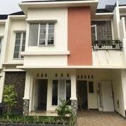Rumah Siap Huni Sekitar Pondok Kelapa Jakarta Timur (27171351) di Kota Jakarta Timur