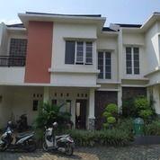 Rumah Eksklusif Di Bintara Kota Bekasi (27171483) di Kota Bekasi