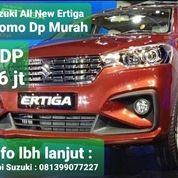 Promo Mobil Suzuki New Ertiga Diskon Terbaik (27172467) di Kota Bekasi