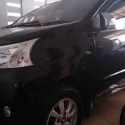 Mobil Bekas Daihatsu Gren Xenia (27172499) di Kab. Bandung