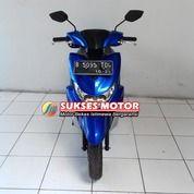 Yamaha Freego Tahun 2019 Harga Nego Tipis (27172755) di Kota Depok