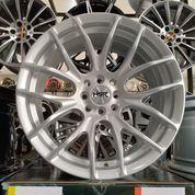 Velg Mobil Pelak Racing BREYTONE OSTER JD106 HSR Ring 17 Buat Jazz Vios Yaris Avanza Livina (27174983) di Kab. Wonogiri