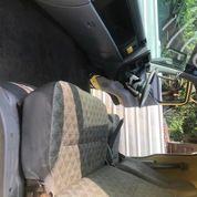 Mitsubishi Colt Diesel 136 HDL Tahun 2017 Akhir Bulan 12 (27175743) di Kota Jakarta Selatan