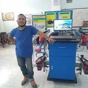 Spooring Best 5800 (27176087) di Kab. Malang