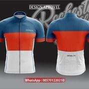 Tempat Bikin Jersey Sepeda Roadbike 2020 (27176563) di Kota Yogyakarta