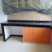 Meja Granit Pelengkap Furnitut (27177619) di Kota Jakarta Selatan