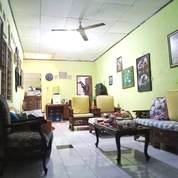 Rumah Komplek PAM Lama Pejompongan Bendungan Hilir Jakarta Pusat (27180719) di Kota Jakarta Pusat