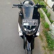 Yamaha Nmax 155 Pajak Hidup (27181623) di Kota Surakarta