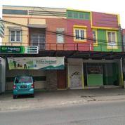 Ruko Murah Di Jalan Raya Perjuangan Bekasi Utara 1RKP/'[ (27181847) di Kota Bekasi