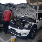 Bengkel Mobil Bandung 24Jam (27182963) di Kota Bandung