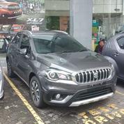New SX-4 Discont Besar (27183043) di Kota Jakarta Selatan