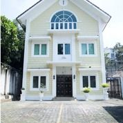 Kost Kostan / Small Apartemen Di Jln Kemang Timur Raya Jakarta Selatan (27183123) di Kota Jakarta Selatan
