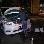 Mekanik Mobil Spesialis Servis Mobil Matic Bandung (27184703) di Kota Bandung