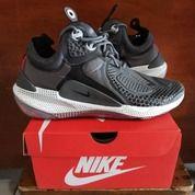 Sepatu Nike Joyride CC3 Setter Carbon Grey (27187199) di Kota Bandung
