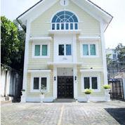 Kost Kostan / Small Apartemen 3 Lantai Di Jln Kemang Timur Raya Jakarta Selatan (27187291) di Kota Jakarta Selatan