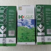 Klorofil Suplemen Kesehatan (27187319) di Kota Medan