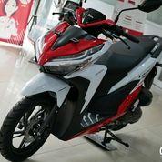 Honda Vario 150cc Promo Credit ! (27187447) di Kota Jakarta Selatan
