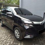 [PROMO TOYOTA AGUSTUS] Toyota AVANZA GRAND NEW E MANUAL 2020 (27189455) di Kota Surabaya