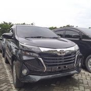 [PROMO TOYOTA AGUSTUS] Toyota AVANZA GRAND NEW G MANUAL 2020 (27189471) di Kota Surabaya