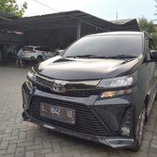 [PROMO TOYOTA AGUSTUS] Toyota AVANZA GRAND NEW VELOZ 1.5 MANUAL 2020 (27189503) di Kota Surabaya