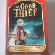 The Thief by Hannah Tinti (2719008) di Kab. Ngawi