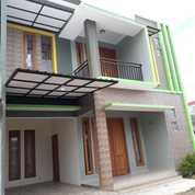 Rumah Baru Jalan Lempongsari Utara Monjali |10 (27190427) di Kab. Sleman