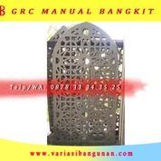 Krawangan GRC Masjid Matahari (27191655) di Kota Magelang