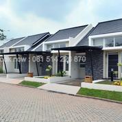 Metland Transyogi Cluster Sherwood Evodia Siap Huni (27193247) di Kab. Bogor