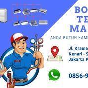 Service Ac, Kulkas, Mesin Cuci, Dll. (27195419) di Kota Jakarta Pusat